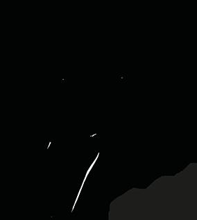 OH_portrait_bg